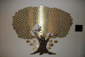 Tree of Giving Photo (2)